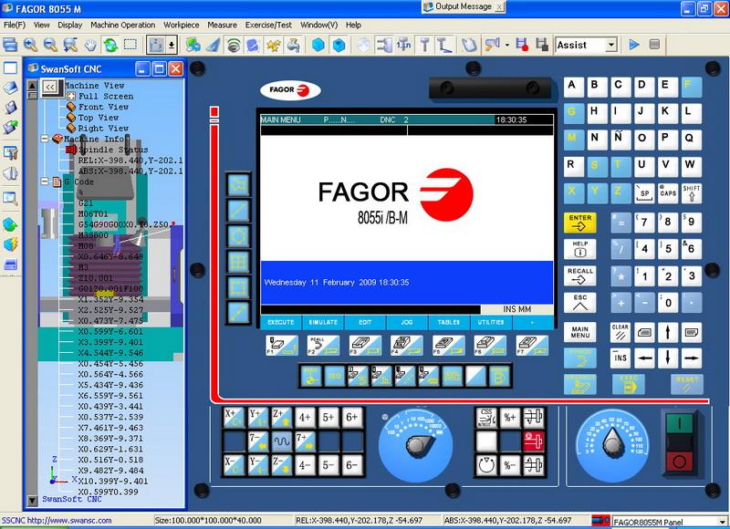 cnc simulator pro cracked torrent
